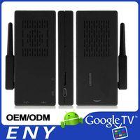 WiFi Antenna MK908 II RK3188 Quad Core Android 4.2 Mini TV Box HDMI PC Stick Dongle 2GB RAM Bluetoot