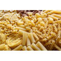 Pasta TM Holiday