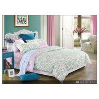 100% cotton bedding sets thumbnail image