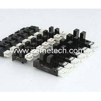 Roland Limited Sensor