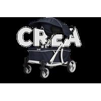 Baby Wagon CREA WAGON