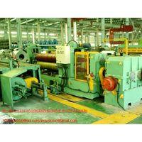 CNC pressing Cold bending