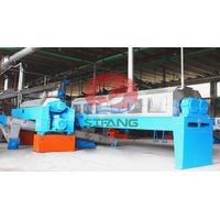 Fishmeal Processing Machines