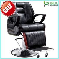 Yapin Barber Chair YP-8600