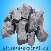 Calcium Silicon Manganese Deoxidizer Desulfurizer steelmaking CaSiMg Alloy thumbnail image