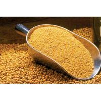 Best Quality soybean meal for animal feed