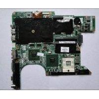434722-001 HP DV6000 DV6100 DV6200 Series Motherboard thumbnail image