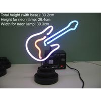 Desktop Neon Lamp Neon Light thumbnail image