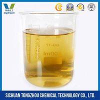 Polycarboxylic Ether Superplasticizer in Liquid (TZ-GC)