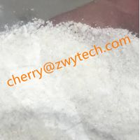 2f-dck crystaline powder 2fdck 2-fdck 2-FDCK 2-Fluorodeschloroketamine (cherry at zwytech.com)