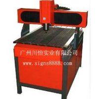 3D engraving cnc machine 6090 thumbnail image