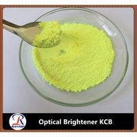 Optical Brightener KCB
