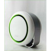 Air Purifier [Clair-BF2025] - Block fine dust 99.9% MADE in KOREA High quailty purifie