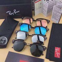 Rayban sunglasses 3016