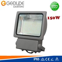 IP65 LED Flood Lighting Quality 150W-300W Outdoor LED Floodlight for Park with Ce