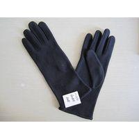 polarfleece glove