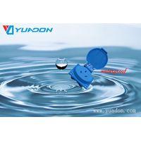 Yuadon