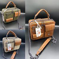 Women Bags with Modern Design thumbnail image