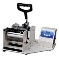 4 in 1, heat transfer digital printer, multi-functional digital printer