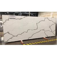African marble