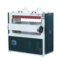 MB106E model single-side wood planer thicknesser
