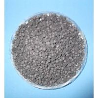 Offer rubber chemical 6PPD thumbnail image