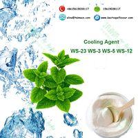 Coolada Vape Cooling Agent WS-23 Powder thumbnail image