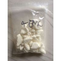 Supply 4-SMC 4-MMa skype:jessica.hbtrade