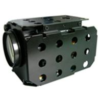 1/3 SONY CCD 700TV Line Double Filter Simulation HD Zoom Camera thumbnail image