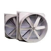 Anti-corrosion RFP wall mounted fan thumbnail image