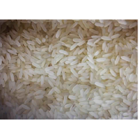 Long Grain White Rice Best Quality Mill Indian thumbnail image