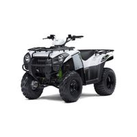 ATV BRUTE FORCE 300 - 2015