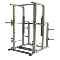 fitness equipment-power rack &smith thumbnail image