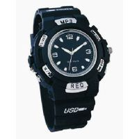 MP3 watch and UV thumbnail image