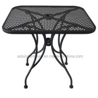 Steel Table furniture(ALL-OT3030)