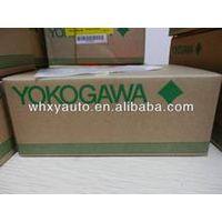 YOKOGAWA EB401-50 Bus Interface Module thumbnail image