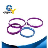hub ring wheel store for aluminum hub centric rings