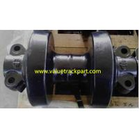 Professional Made KOBELCO CKE1350 Crawler Crane Top Roller