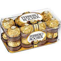 Ferrero Rocher T30 Chocolate thumbnail image