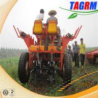 2016 new cassava planting machine/cassava tractor walking planter/2amsu cassava planter thumbnail image
