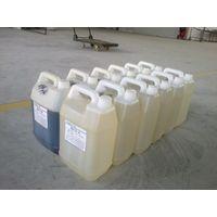 yc8012 fast cast polyurethane resin
