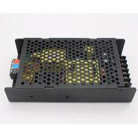 Slim 300W Industrial Power Supply, DC Switching Adapter 12V 25A / 24V 12.5A / 36V 8.3A / 48V 6.25A