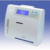 Audicom AC9801 Electrolyte Analyzer