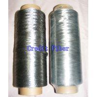 100% Stainless Steel Fiber thumbnail image