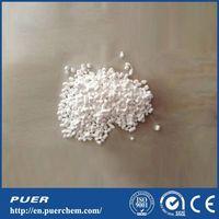 ADP Aluminum Diethyl Phosphinate fire retardant