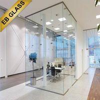 smart glass, pdlc glass, pdlc smart glass