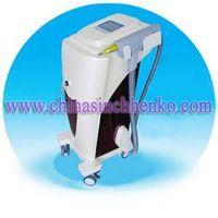 Soft Laser Machine
