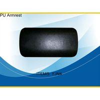 pu armrest--YJN04