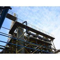 Urea Production Line, urea plant equipment