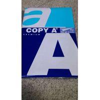 100%virgin A4 copy paper manufacturer 80g